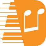 app_orange