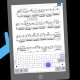 Tutorial #5 Fingering and Text Annotation YT Featured Image